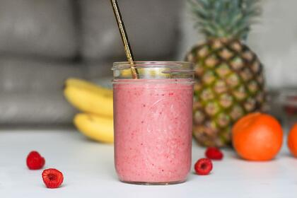 banana-berry-beverage-775030