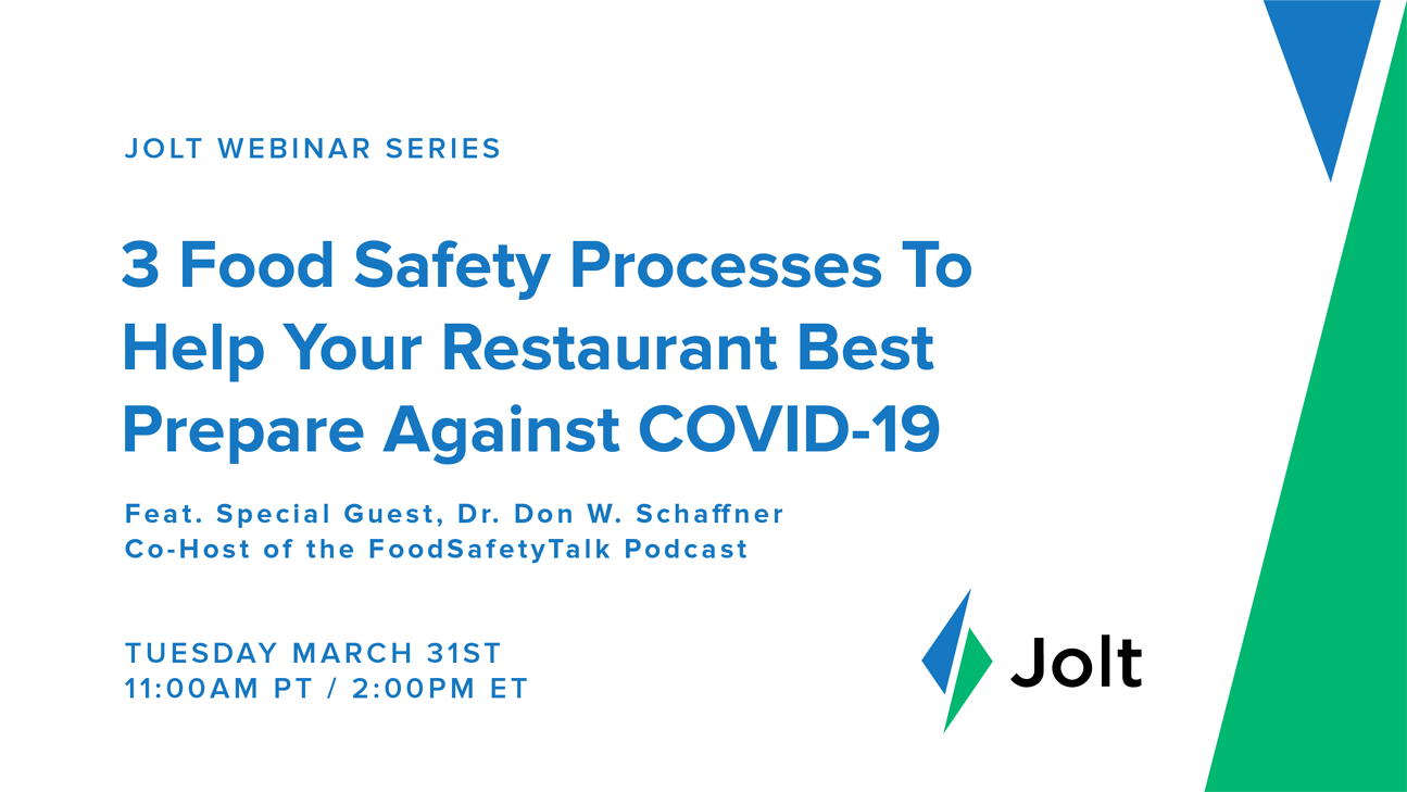 covid-19-webinar-with-don-schaffner