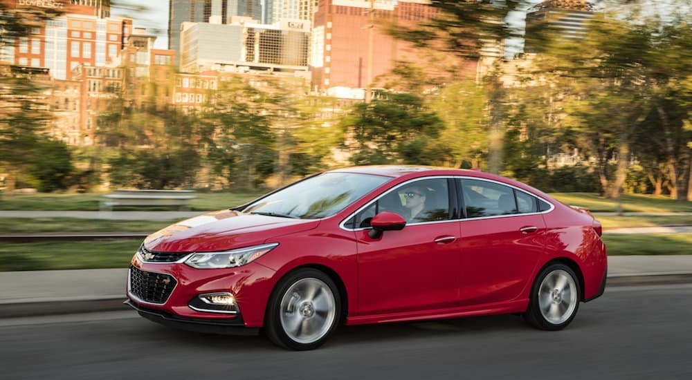 find-a-cruze-at-used-car-dealers