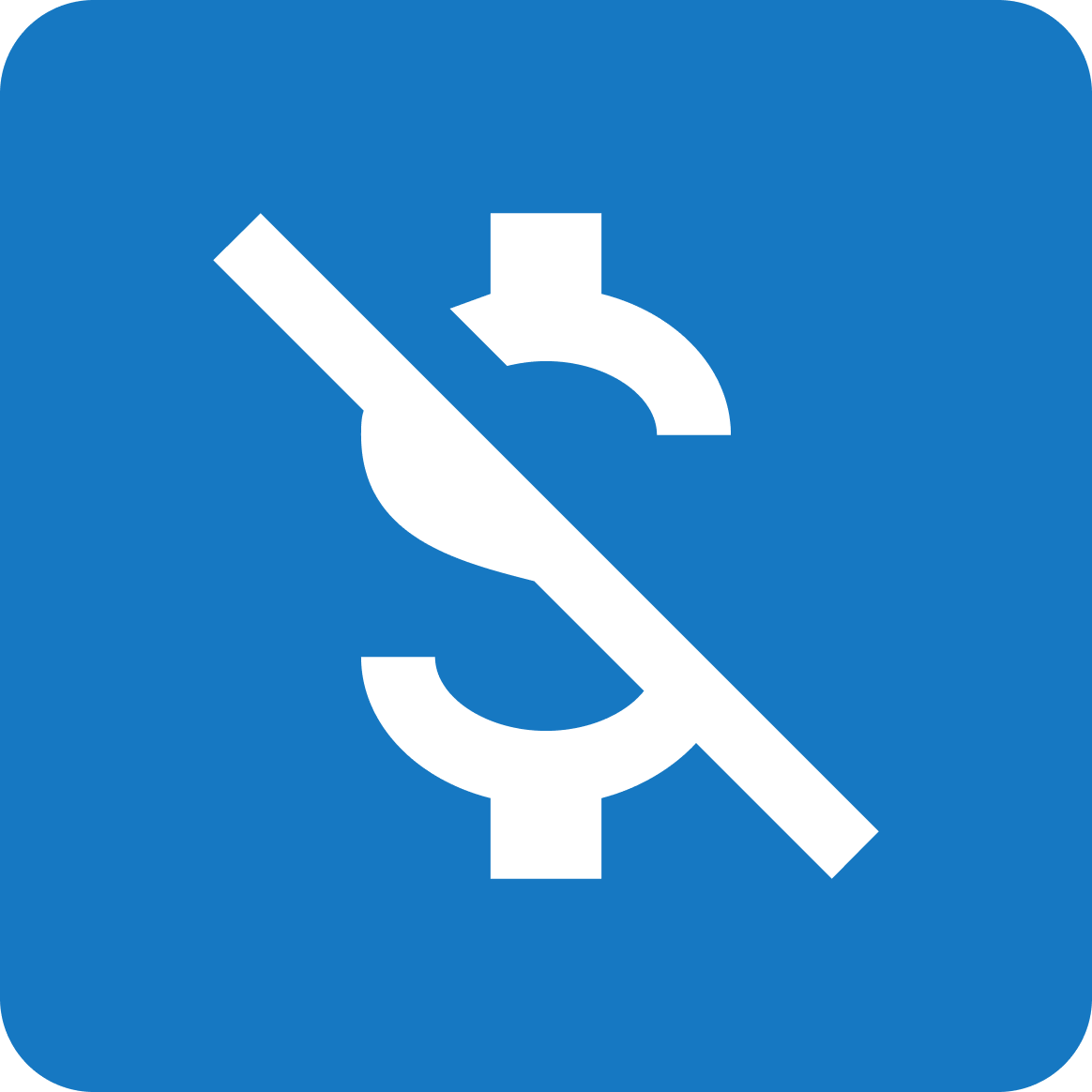 free-to-use-icon