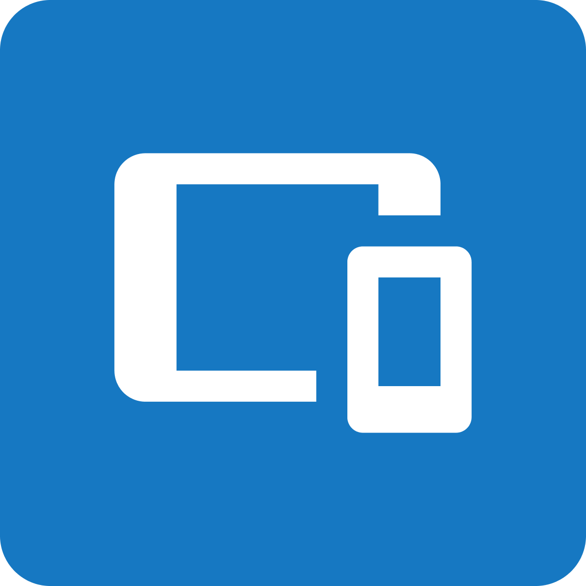 works-on-all-devices-icon
